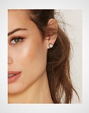 Michael Kors Jewelry MKJ470