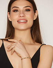 Michael Kors Jewelry MKJ5218710