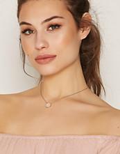 Michael Kors Jewelry MKJ4330791