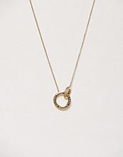 Michael Kors Jewelry MKJ467