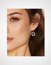 Michael Kors Jewelry MKJ4795040