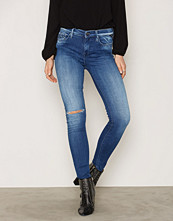 Replay Denim WX654E 000 93A935C Joi