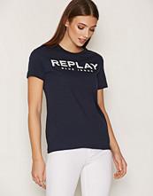 Replay W3791O 000 20994 TShirt