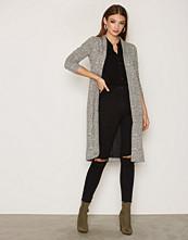 Calvin Klein Hepzi Hwk L/S Coat