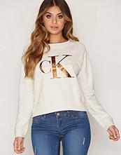 Calvin Klein Hanna True Icon Cn