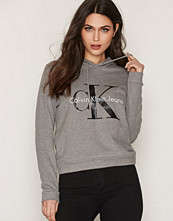Calvin Klein Honor True Icon Hoody