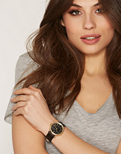 Marc Jacobs Watches MJ1471
