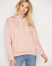New Look Oversized Slouch Hoodie