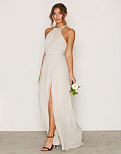 NLY Eve Halterneck Beaded Dress