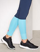 Adidas by Stella McCartney Adipure