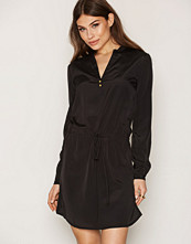NLY Trend Detailed Shirt Dress