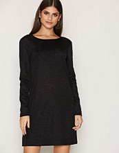 Vila VISANS L/S DRESS