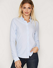 Gant O2. Oxford Jersey Shirt