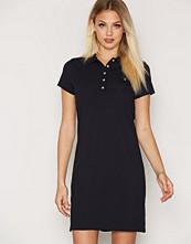 Gant Original Pique Dress SS