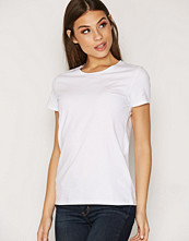 Gant C-Neck T-Shirt SS