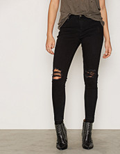 Miss Selfridge Lizzie Super Skinny Jeans