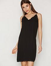 Vero Moda VMLUCCA SINGLET DRESS FF