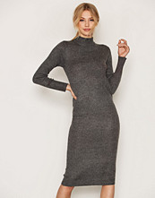 Vila VIGUJO KNIT DRESS