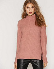 NLY Trend Soft Rib Knit Sweater