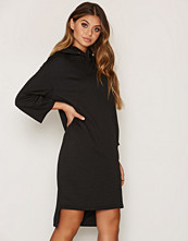 Cheap Monday Motion Dress