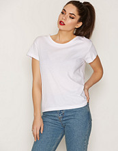 Cheap Monday Have Tee