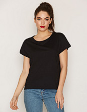Cheap Monday Black Have Tee