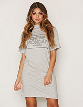 Cheap Monday Smash Dress