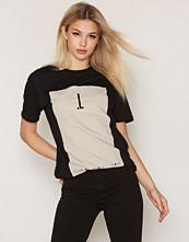 Tiger of Sweden Jeans Fleek T-Shirt
