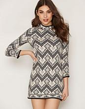 Odd Molly Horseback Dress