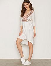 Odd Molly Get-A-Way L/S Dress