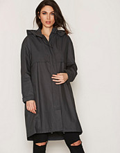Filippa K Hunter Parka
