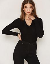 Glamorous L/S Bodysuit