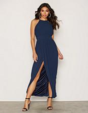 TFNC Marian Dress