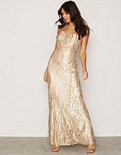 TFNC Gaynor Maxi Dress