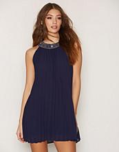 TFNC Mireille Dress
