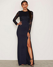 TFNC Seraphina Maxi Dress