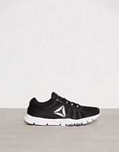 Reebok Performance Yourflex Trainette