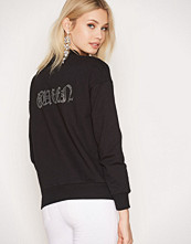NLY Trend Queen Jersey Bomber