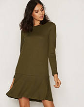 Sisters Point Vips-P Dress