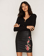 Sisters Point Day Skirt