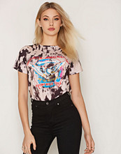 NLY Trend Rock Tee