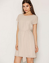 Dry Lake Love Paris Dress