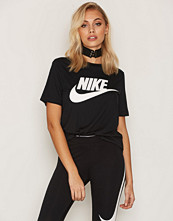 Nike NSW Essentl Tee HBR