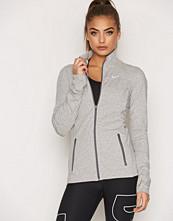 Nike NK Jacket FZ