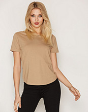 Hope Beige One Tee