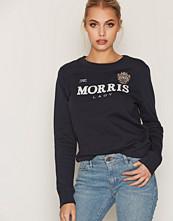 Morris Marais Sweatshirt