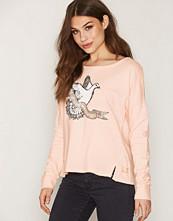 Odd Molly Lounging Around Sweater