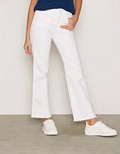Filippa K Lily Cropped Jeans