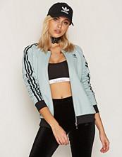 Adidas Originals BH STT TT