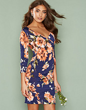 Sisters Point Line Dress